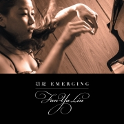Fan-Ya Lin - Emerging - Cover Image